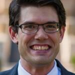 Michael Rubbelke
