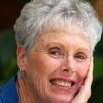 Jill Raitt