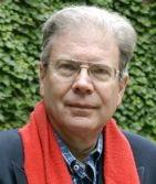 Jon Nilson